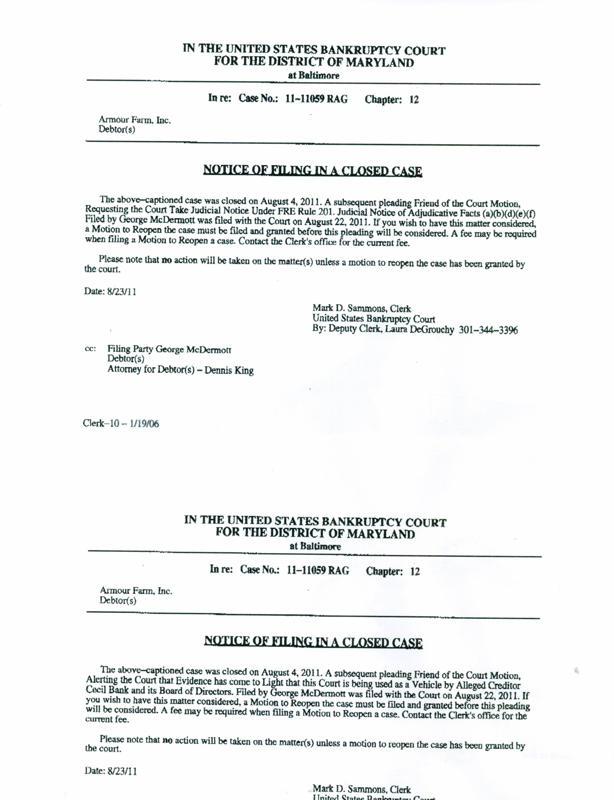 fbi 302 form