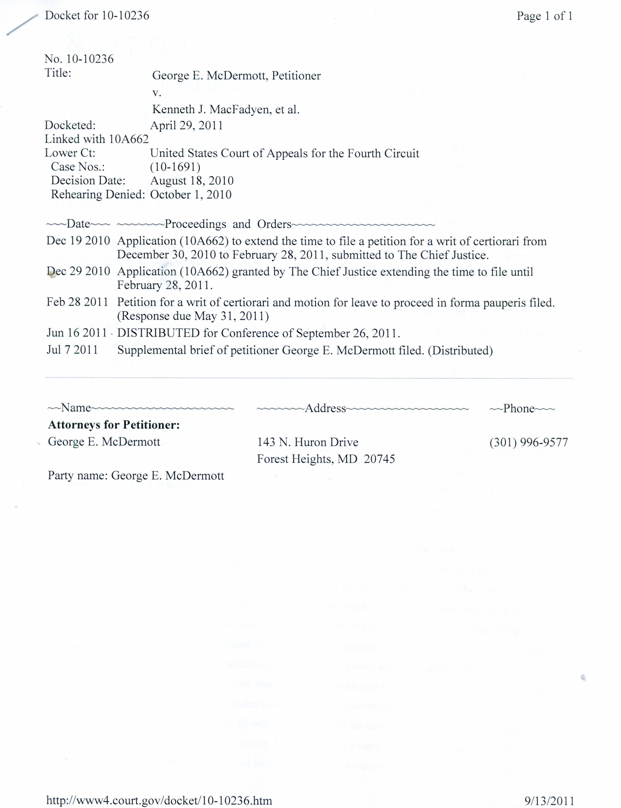 Lawyer Probate Job Application Letter Application Letter For Job