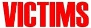 victims of court abuse and fraud